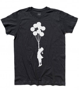 balloon_girl_palestine_t-shirt_uomo_BK