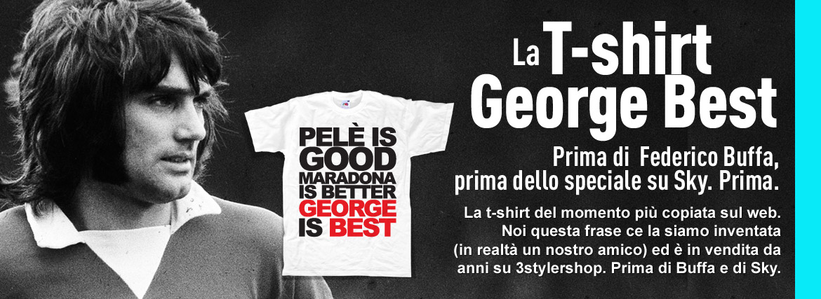 george_best_t-shirt