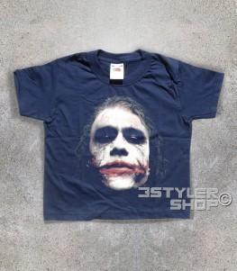 joker_cavaliere_oscuro_1_t-shirt_bambino