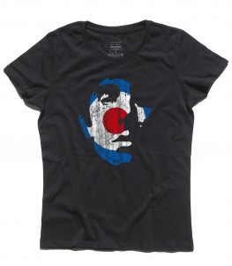 keith moon t-shirt donna target mods
