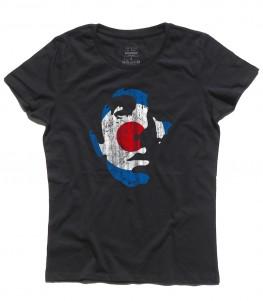 keith moon t-shirt donna target mods