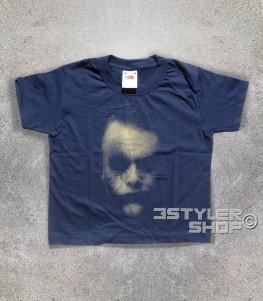 joker_cavaliere_oscuro_2_t-shirt_bambino