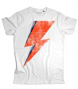 Thunder_david_bowie_ziggy_stardust_t-shirt_uomo_WH