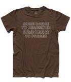 Hotel california t-shirt uomo Eagles