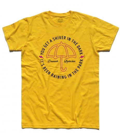sultan of swing t-shirt uomo ispirata al successo dei Dire Straits