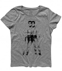 Hangry KID/'S T-shirt Bambini Ragazzi Ragazze Unisex Top affamati ANGRY