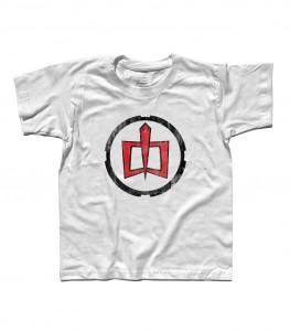 ralph_supermaxieroe_t-shirt_bambino_WH