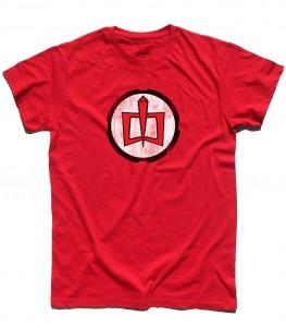 ralph_supermaxieroe_t-shirt_uomo_RD