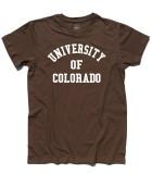 Eagles t-shirt uomo Glenn Frey