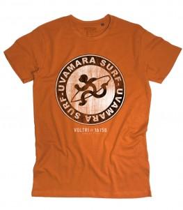 t-shirt_uomo_uvamara_surf_classic_logo_OR